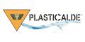 Plasticalde