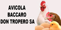Avicola Baccaro Don Tropero SA