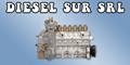Diesel Sur SRL