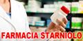 Farmacia Starniolo