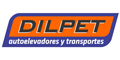 Transportes y Autoelevadores Dilpet