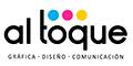 Al Toque Grafica - Diseño - Comunicacion