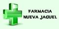 Farmacia Nueva Jaguel