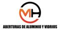 Mh - Aberturas de Aluminio y Vidrios