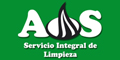 As - Servicio Integral de Limpieza