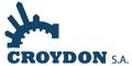 Croydon SA