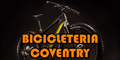 Bicicleteria Coventry