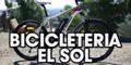 Bicicleteria el Sol