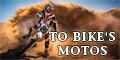 Top Bike'S Motos