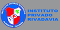 Instituto Privado Rivadavia - Se/ 695 - F-79