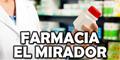 Farmacia el Mirador