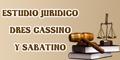 Estudio Juridico Dres Cassino y Sabatino