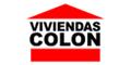 Viviendas Colon