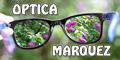 Optica Marquez