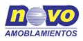 Novo Equipamientos - Fabricantes Standard y a Medida