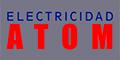 Electricidad Atom