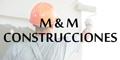 M & M Construcciones
