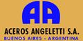Aceros Angeletti