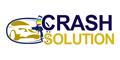Crash Solution