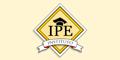 Instituto Ipe - Apoyo Escolar para Examenes