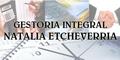 Gestoria Integral Natalia Etcheverria