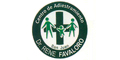 Centro de Adiestramiento Rene Favaloro