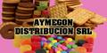 Aymegon Distribucion SRL