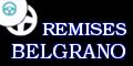 Remises Belgrano
