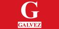 Organizacion Galvez