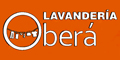 Lavanderia Obera