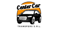 Center Car Transfers