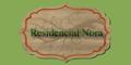 Residencial Nora