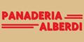 Panaderia Alberdi