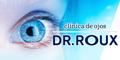 Clinica de Ojos Dr Roux
