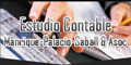 Estudio Contable Manrique - Saball & Asociados