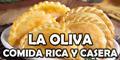 La Oliva - Comida Rica y Casera