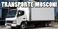 Transporte Mosconi