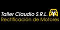 Taller Claudio SRL