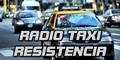 Radio Taxi Resistencia