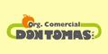 Organizacion Comercial Don Tomas SRL