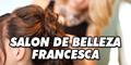 Salon de Belleza Francesca