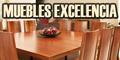 Muebles Excelencia