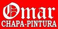 Taller Chapa y Pintura Omar - en Palermo Caba