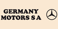 Germany Motors SA