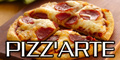 Pizz'Arte