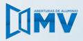 Mv - Cerramientos y Aberturas de Aluminio