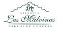 Estancia las Malvinas - Barrio de Chacra - Venta