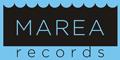 Marea Records