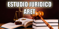 Estudio Juridico Arias Rimonda