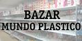 Bazar Mundo Plastico